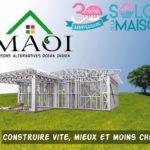 Salon de la Maison 2018 | MAOI